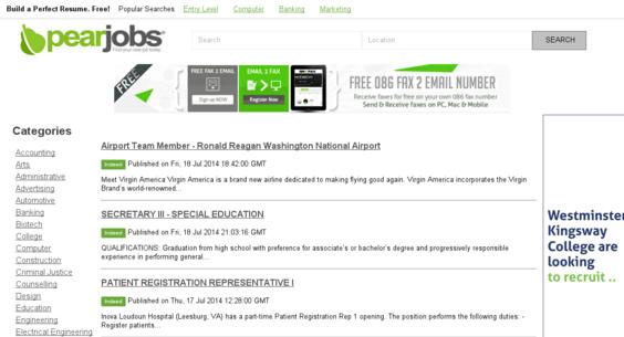Website regular 3127509