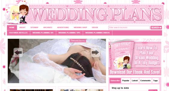 Website regular 3127649