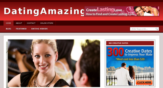 Website regular 3127662