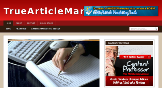 Website regular 3127703