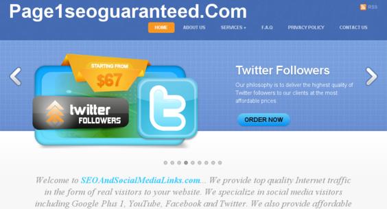 Website regular 3127726