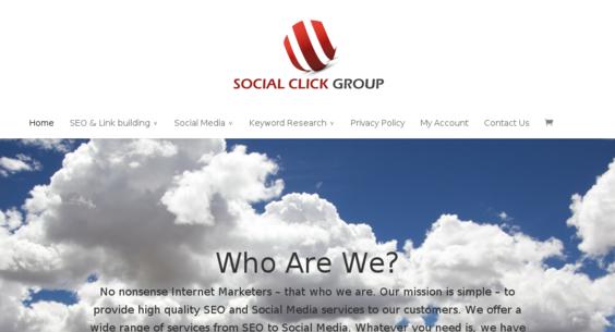 Website regular 3127859