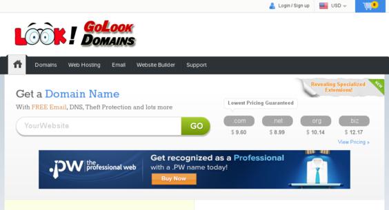 Website regular 3127895