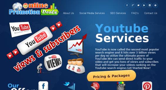 Website regular 3127994