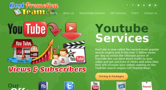 Website regular 3127996 76c4211c 16cc 4af7 a579 3fb6ff495539