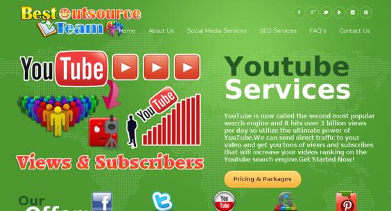 Website regular 3128225