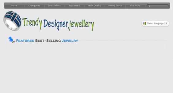 Website regular 3128243