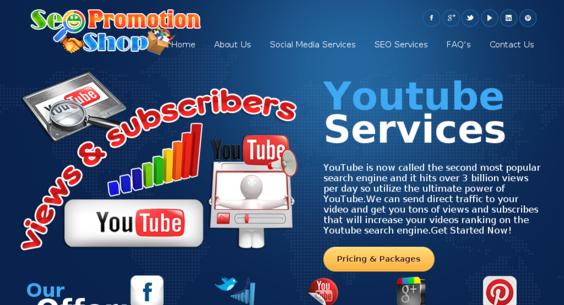 Website regular 3128246 f52703de ac4e 4e93 9e5a 813f74ad2970