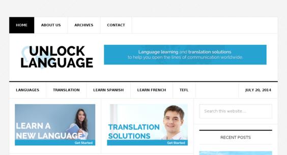 Website regular 3128311