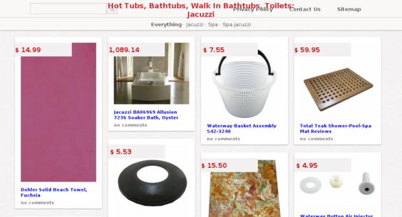 Website regular 3128329