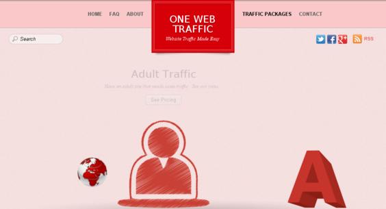 Website regular 3128339
