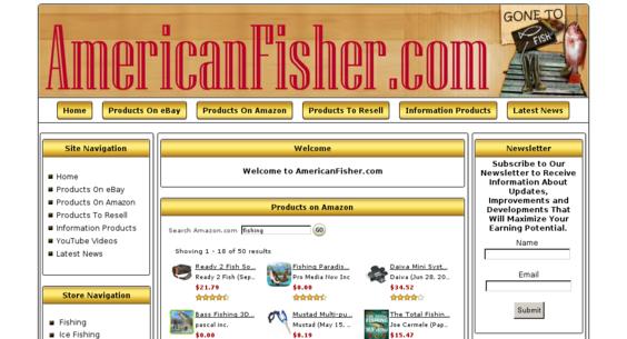 Website regular 3128384