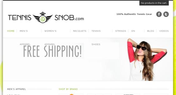 Website regular 3128429
