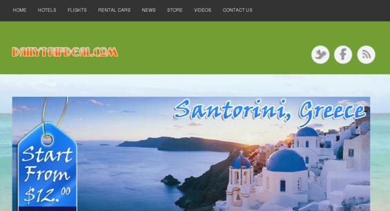 Website regular 3128721