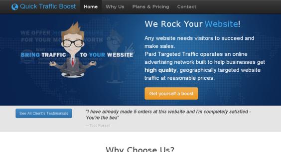 Website regular 3129075
