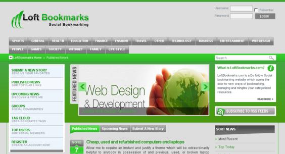 Website regular 3129084