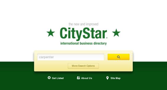 Website regular 3130492