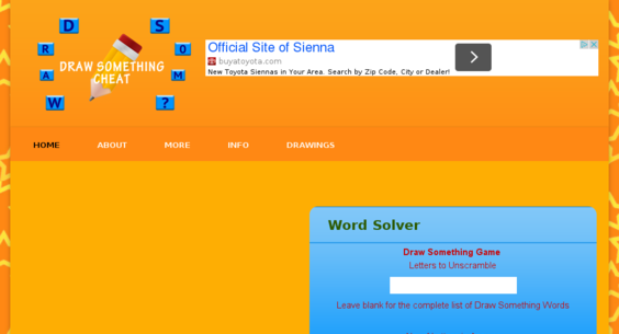 wordsolver for mobile