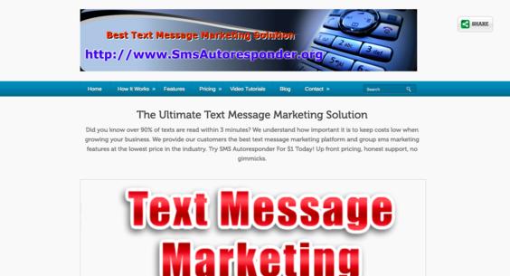 Website regular 348627ee 1315 4f88 840f d5e254417215