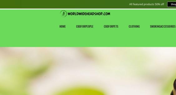Website regular 3ab33f70 2e21 4957 b3ef 7c3357df966f