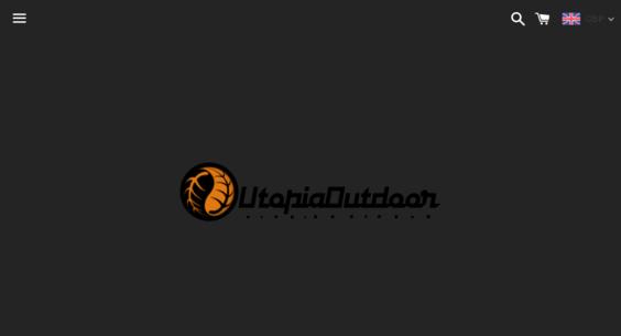 Website regular 3e388622 8809 45bc 8f92 096de9a1e3d1