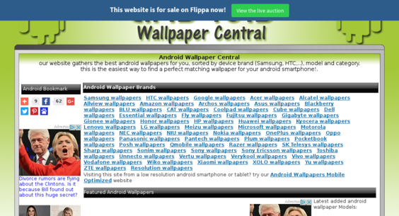 Website regular 3e6b6778 7cfc 4b78 89ba e51822b9f4f4