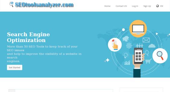 Website regular 43658f40 ff75 4bea 9e52 3fbecbaaca1d