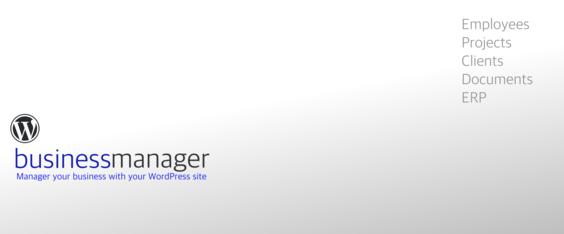 Website regular 488122df e828 4951 b5ab 92d58467c2a7