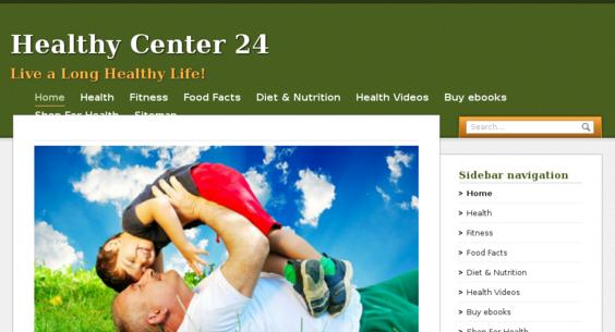 Website regular 48944d22 deef 4adc 9f27 ef9d198379a4