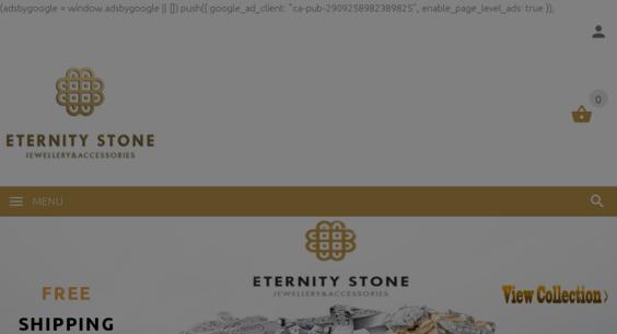 Website regular 4b48135c 0686 4017 95ad 7f0c1c5370ad