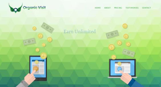 Website regular 4d6b740d 310c 452c 9019 1fd1bad7c445