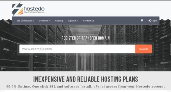 Website regular 500f2772 e3d3 4357 b021 a449e9707587