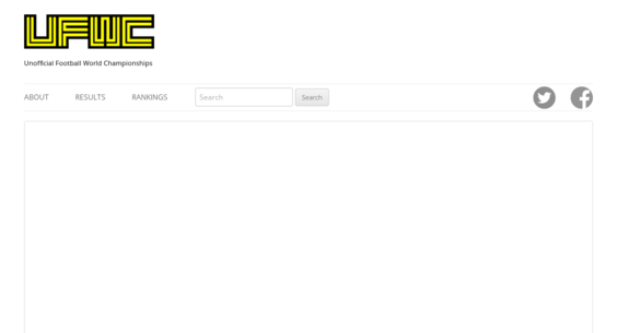 Website regular 51c87a20 a858 4ee8 80f1 bb70b92453bc