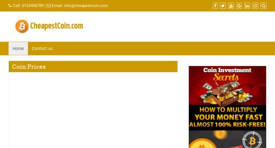 Website regular 53b78d01 1805 479e ba4a 4cffa7be019e
