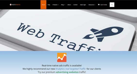 Website regular 562d01eb fe27 48a2 a10a 762b56462553