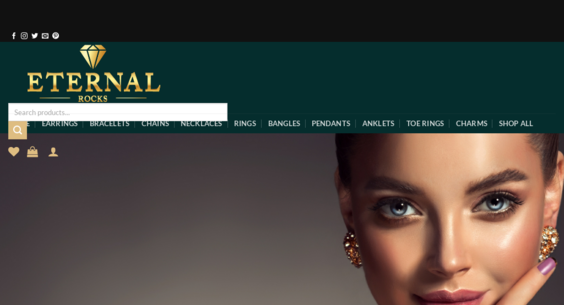 Website regular 574941b0 e57f 4725 b73f 9c67e4473df2