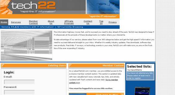 Website regular 58ded38d d2be 4730 a98e b3c89fe5c108