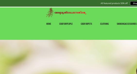 Website regular 5c3f8330 82ac 43d8 aad5 5e03150c137c