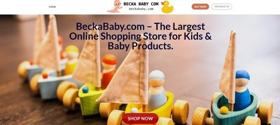 Website regular 5c6c8ddb 8748 463d b632 9b49adef4a42