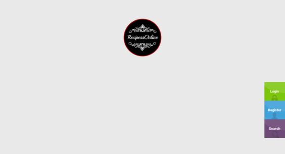 Website regular 5dbf546f 2b19 4997 9685 4686987b8fbb