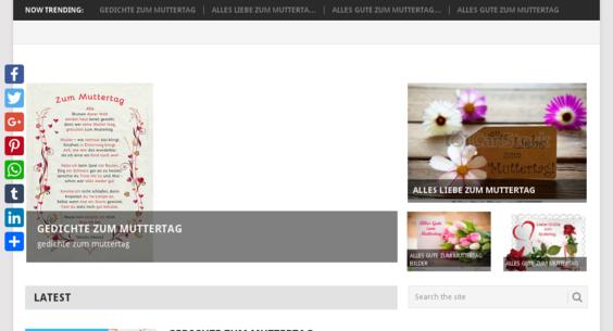 Website regular 5e96c27b 9ce2 45a0 b906 230d7947f976