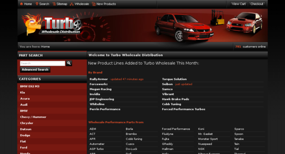 Website regular 6061fb55 1a0d 4d7d 9164 5656cb62d872