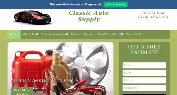 Website regular 62d9e3ef 80bc 4661 99a3 d854d0c2d835