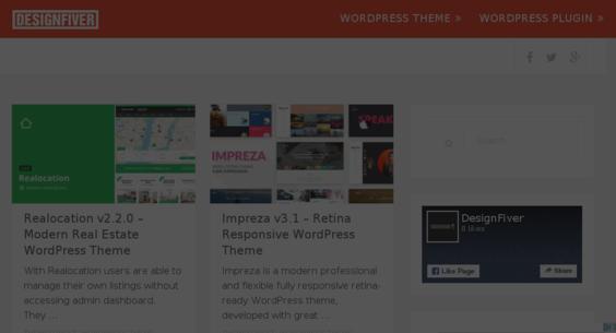 designfiver.com
