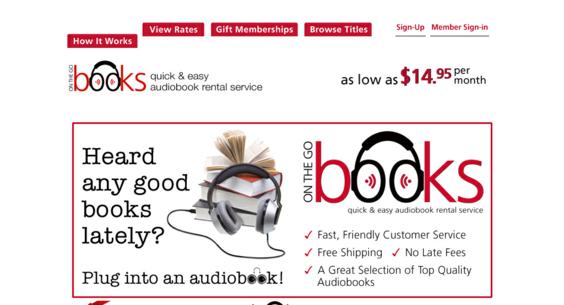onthegobooks.com