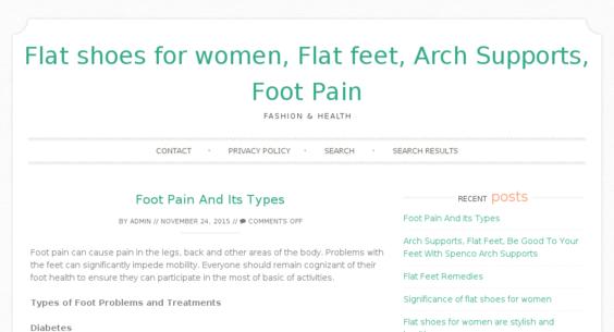 flatshoesforwomen.net
