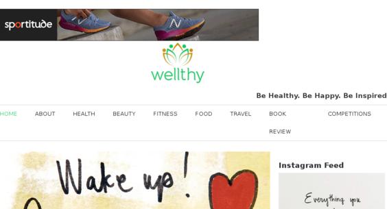 wellthy.net.au