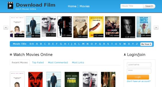 downloadfilm.com