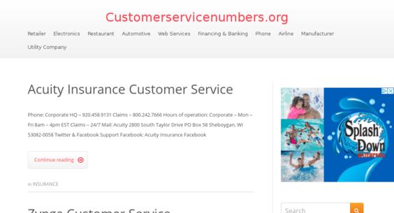 Website regular 66043d49 9c54 4d60 851c dc4044bc82bd