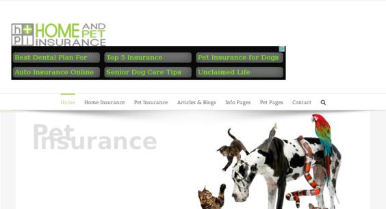 Website regular 684ccbca 6ae9 4622 80a6 1823ad20de3e
